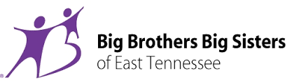 Big Brothers Big Sisters of TN