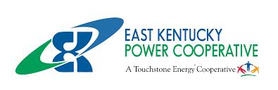 East KY Power Coop